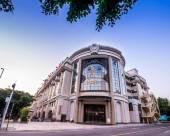 廣州麓湖國際酒店