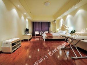 金華青年陽光精品公寓