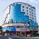 麗水東方賓館