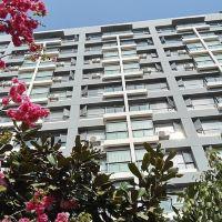 昆明哈嘍酒店酒店預訂