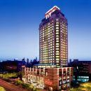 上海世紀皇冠假日酒店