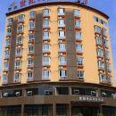 赤水世紀尚品商務酒店