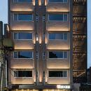 台北華大旅店(Huada Hotel)