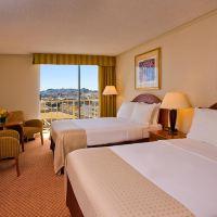 BEI 舊金山酒店酒店預訂