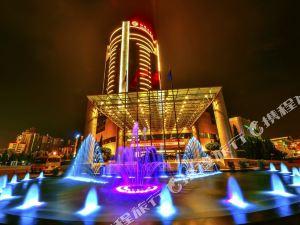云南紅塔大酒店