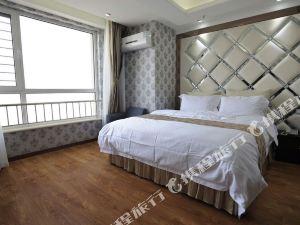 撫順大房東酒店式公寓