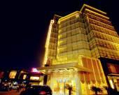 上海新暉大酒店