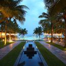 峴港富神瑪雅度假酒店(Fusion Maia Resort Danang)