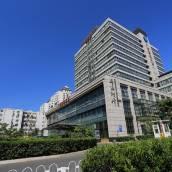 北京廣電國際酒店