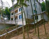 安吉老竹林農莊