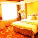 延吉萬嘉國際酒店