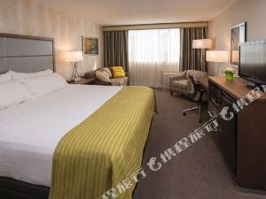 溫尼伯南假日酒店(Holiday Inn Winnipeg-South)