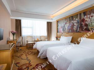 維也納3好酒店(深圳大浪商業中心店)