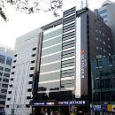 天空花園酒店明洞3號店(Hotel Skypark Myeongdong III Seoul)