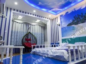 烏鎮壹捌零主題酒店