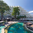 普吉島安達曼擁抱度假村及水療中心(Andaman Embrace Resort & Spa Phuket)