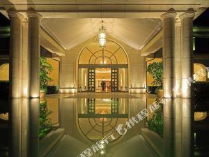 綠城·杭州玫瑰園度假酒店