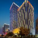 龍巖萬達嘉華酒店