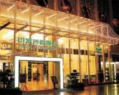 山水時尚酒店(深圳羅湖口岸店)