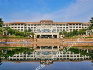贛州錦江國際酒店