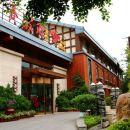 西昌邛海賽波府酒店