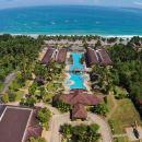 巴拉望謝里登海灘度假村酒店(Sheridan Beach Resort and Spa Palawan)