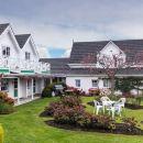 陶波鳳凰度假村公寓式酒店(Phoenix Resort Taupo)