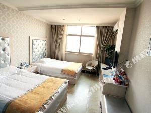 高陽天籟灣商務酒店