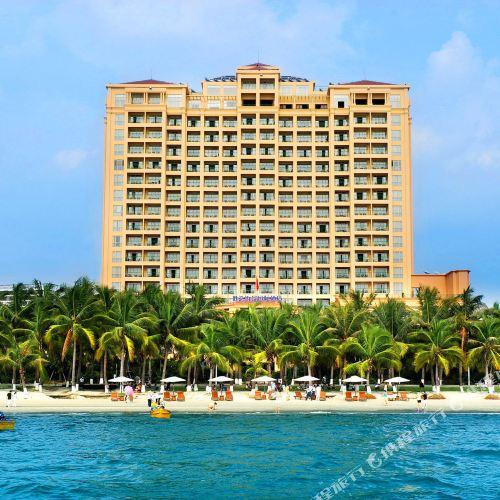 Sanya Travel Guide   Popular attractions in Sanya – Trip.com