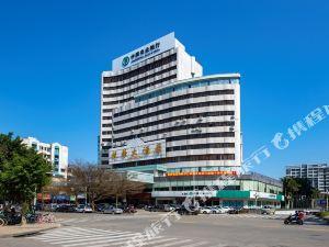陽春悅華大酒店
