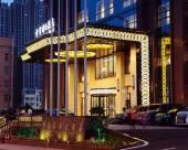 長沙全家園大酒店