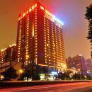 株洲銘逸酒店