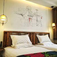 北京樂盟酒店酒店預訂