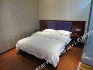 獨山黔桂商務酒店