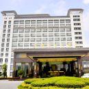 泗洪宏源國際大酒店