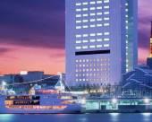 東京灣阿祖爾酒店
