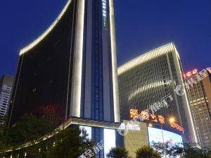 美豪麗致酒店(西安高新店)