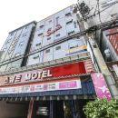 首爾甜美旅館(Sweet Motel Seoul)