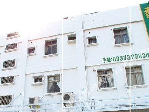 澎湖馥園民宿(Fu-Yuen Guesthouse)
