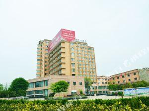 東鄉國際大酒店