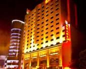 桐鄉國際大酒店