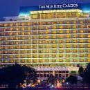 開羅市尼羅河麗思卡爾頓酒店(The Nile Ritz-Carlton, Cairo)