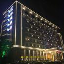 景德鎮朗逸酒店
