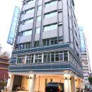 高雄藍色海岸商旅(Blue Coast Hotel)