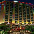 信陽天瑞大酒店