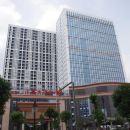 百色川惠大酒店