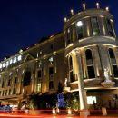 歐游連鎖精品汽車旅館-彰化館(原歐悅精品汽車旅館)(ALL-UR Boutique motel Chang-Hua Branch)