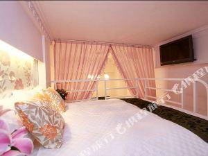 宜蘭泉嘉溫泉會館(Quan Jia Hot Spring Hotel)