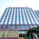 濟州島中心城市酒店(Jeju Central City Hotel)