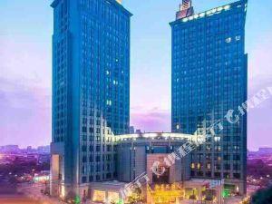 江陰泓昇苑酒店